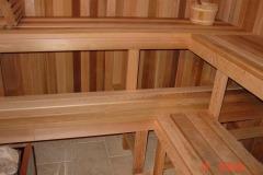 midium-size-sauna-12