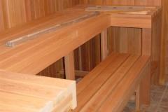 midium-size-sauna-13