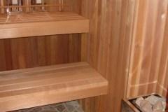 midium-size-sauna-16