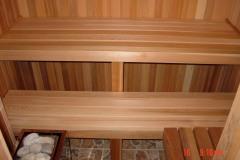 midium-size-sauna-18