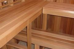 midium-size-sauna-20