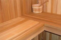 midium-size-sauna-21