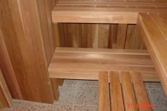 midium-size-sauna-22