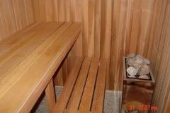 midium-size-sauna-24