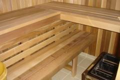 midium-size-sauna-5
