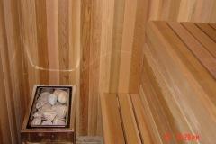 midium-size-sauna-6