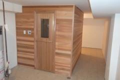 midium-size-sauna-8