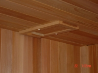 thumbs_sauna-vent-2